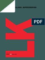 Red Ediciones - Evangelios Apocrifos.pdf