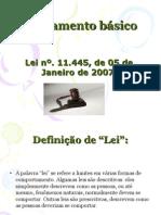 seminariosaneamentobsico-120411061324-phpapp01