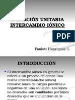 INTERCAMBIO IONICO_20
