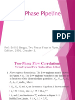 two phase