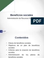 Presentacion_Beneficios_Sociales