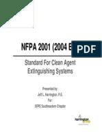NFPA2004(1).pdf