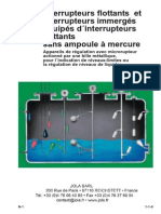 Interrupteurs-flottants.pdf