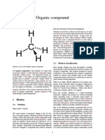 Organic compound 2.2.pdf