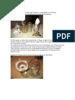 Lord Draco - autoiniciacion_1ªparte.pdf