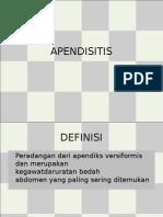 126366082-apendisitis-ppt