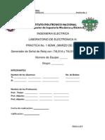 Practica-No-1_6EM4_-Generador_Señal_Reloj.pdf