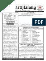 No-9, Darthlalang Dt 4.4.2015.pdf