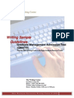 GMAT-Writing-Guidelines.pdf