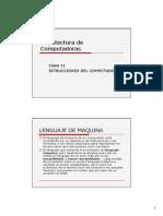 Arqui_compu(Clase 11)Inst. MD