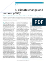 Ruminants Cc and Climate Policy Jan2014 Ripple
