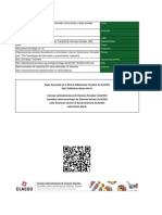 La Sociedad Civil en La Era Digital Organizaciones Comunitarias y Redes Sociales Sustentadas Por TIC en Argentina