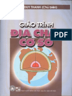 Dia chat co so - 2008