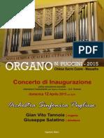 Locandina inaugurazione organo Sacro Cuore massafra.pdf