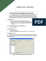 File 1 Proteus Tutorial for Digital Circuit Design.pdf