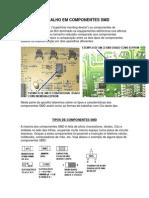 Trabalho_em_componentes_SMD.pdf