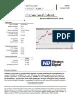 FInal-Western-Digital-Report-2.pdf