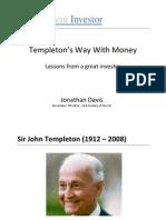 Templeton_CFA_Final.pdf