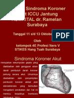 PPT Seminar SKA