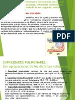 Power Point Pgtas 1,2,3Fisiopatologia EPOC