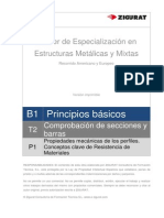 AM_B1_T2_P1_Conceptos_clave_de _RM.pdf