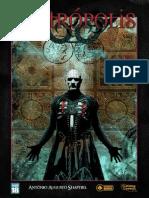 Metropolis PDF Final