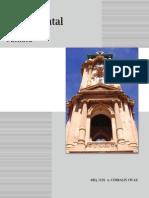 4_El Reloj Monumental de Pachuca