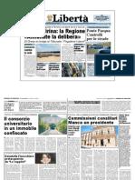 Libertà Sicilia del 04-04-15.pdf