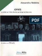 Robbins Alexandra - Skull & Bones.pdf