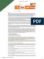 Res Judicata - Author - Jayant Bhatt.pdf