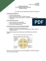 Internal Capability Manual-For Participants.pdf