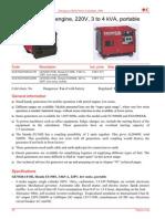 088EGENHONDEX2.pdf