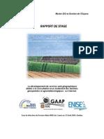 rapport de stage developpementweb.pdf