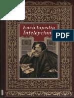 A. Belski, E. Golistrom, Z. Kabyş, Gh. Chiriac, O. Kobeakova Și Alții-Enciclopedia Înțelepciunii-ROOSSA (2013)