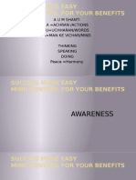 mindcontrolforyourbenefits-121008123014-phpapp02