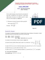 EMD2_16_juin_2004.pdf