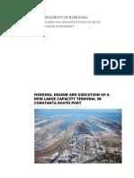XTerminal Mare Capacitate Port Constanta Sud-Eng _2