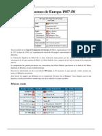Copa de Campeones de Europa 1957-58.pdf