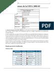 Liga de Campeones de la UEFA 2002-03.pdf
