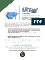 drawspace-s05.pdf