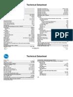 turn inchis 1000kW.pdf