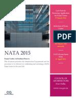 NATA_2015_Welcome_final.pdf