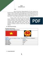 NEGARA VIETNAM