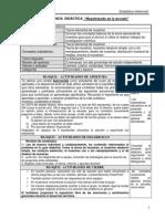 ESTADÍSTICA INFERENCIAL.pdf