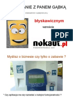 Marcin Grzybowski 3camp