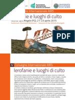 Programma Ierofanie e Luoghi Di Culto 2015_10 (1)