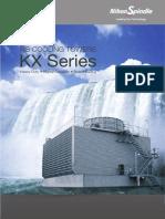 KX_series