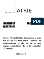 Ingrijirea_bolnavilor_varstnici