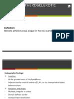 nida OR pdf
