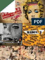 Digital Booklet - Celebration (Deluxe Version)